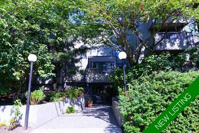 Uptown NW Apartment for sale: The Windsor 1 bedroom 645 sq.ft. (Listed 2018-09-10)