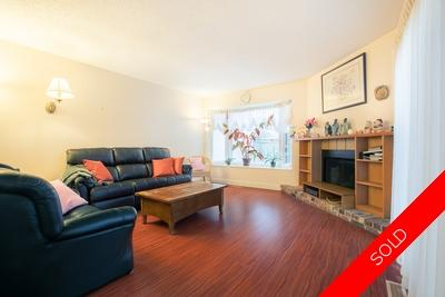 Killarney VE Half Duplex for sale:  3 bedroom 1,570 sq.ft. (Listed 2019-03-01)