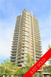 Metrotown Apartment for sale: Jewel 1 2 bedroom 1,060 sq.ft. (Listed 2019-05-10)