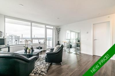 Quay Apartment for sale: Riversky1 2 bedroom 757 sq.ft. (Listed 2019-09-03)