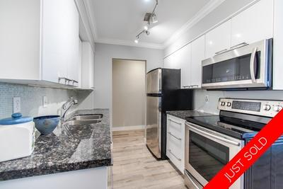 Victoria VE Apartment for sale: South Twin Court 1 bedroom 686 sq.ft. (Listed 2019-11-08)