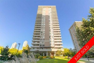 Sullivan Heights Apartment for sale: The Oaks at Timberlea 1 bedroom 707 sq.ft. (Listed 2019-11-12)